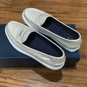 COLE HAAN Shoes US 9